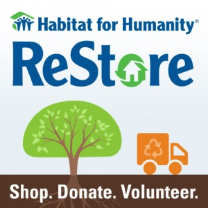 LowCountry Habitat for Humanity ReStore