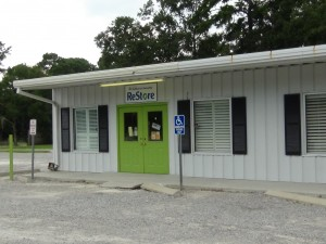 ReStore 612 Parris Island Gateway, Beaufort