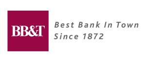 BB& T Logo